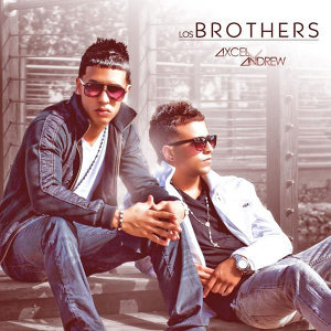 Los Brothers