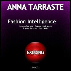 Fashion Intelligence