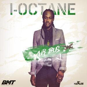 Air Bus (Weed N Grabba) - Single