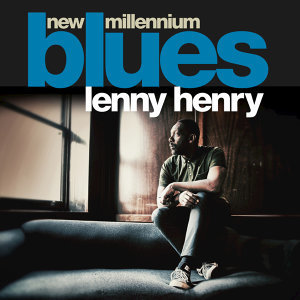 New Millennium Blues (Deluxe Edition)