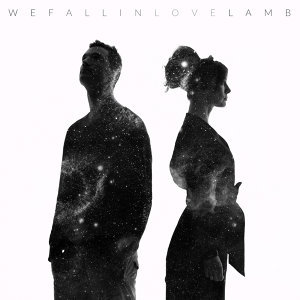 We Fall in Love - Single