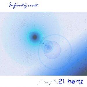 Infinity Coast