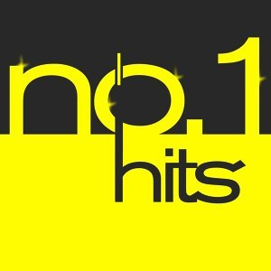 No. 1 Hits - Just Latin Hits