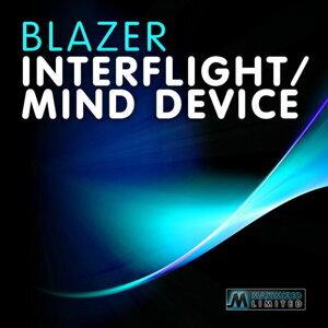 Interflight