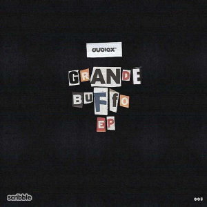 Grande Buffo EP