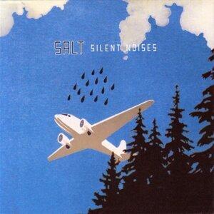 Silent Noises