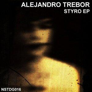 Styro EP