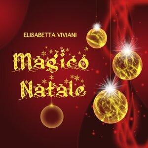 Magico Natale - Le più belle canzoni di Natale per bambini, feste, cartoni e classici