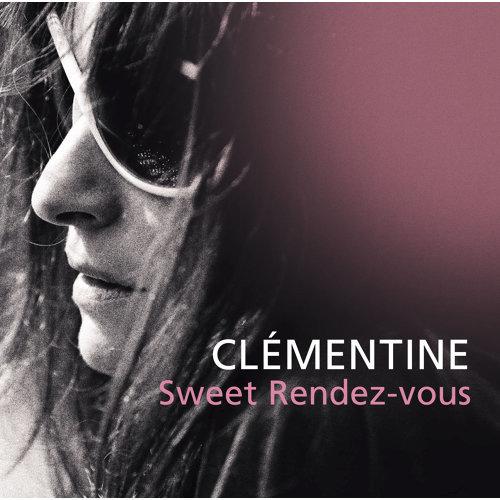 Sweet Rendez-vous