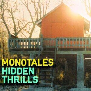 Hidden Thrills