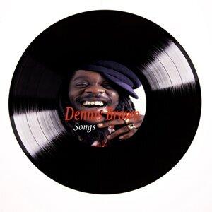 Dennis Brown Songs