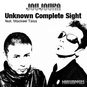Unknown Complete Sight feat. Mackeel Taisa EP