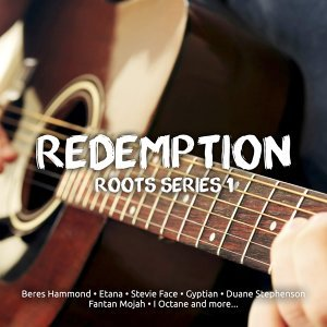 Redemption Roots Series 1