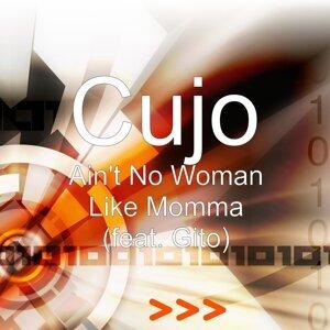 Ain't No Woman Like Momma (feat. Gito)