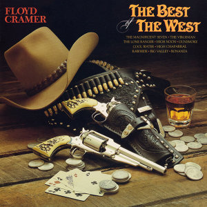 The Best of the West