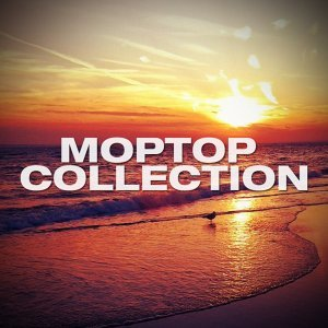 MopTop Compilation Volume One