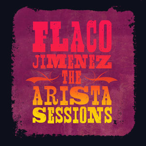 The Arista Sessions