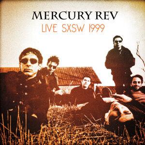 Live SXSW 1999 - Worldwide