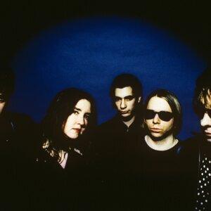 Madrid Live '95 - Worldwide