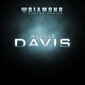 Diamond Master Series - Billie Davis