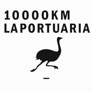 10000 Km