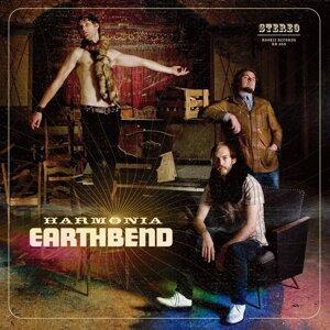 Harmonia (Bonus Edition)