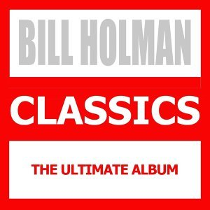 Classics - The Ultimate Album