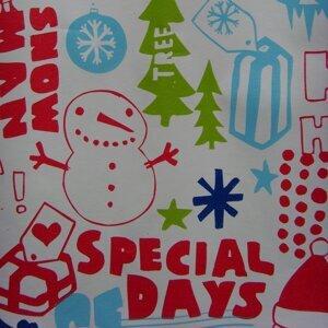 Special Days - Adeste Fideles