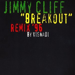 Breakout - Remix '96 By Visnadi