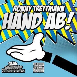 Hand Ab!