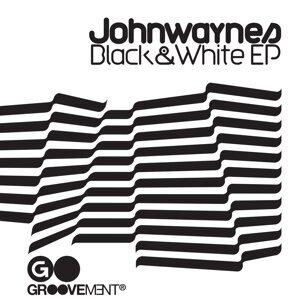 Black & White - EP