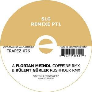 SLG Remixe 1