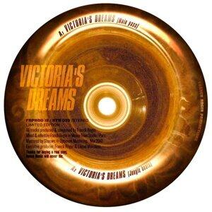 Victoria's Dreams