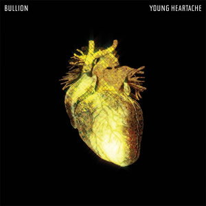 Young Heartache EP