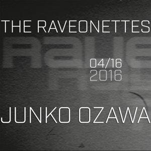 Junko Ozawa