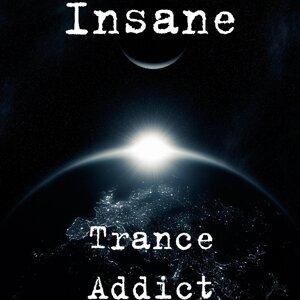 Trance Addict