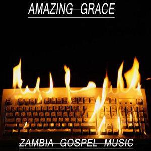 Zambian Gospel Music