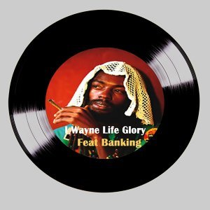 Life Glory