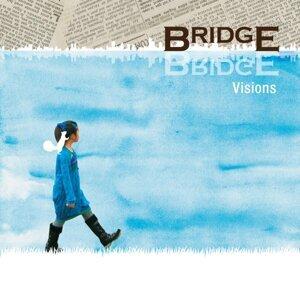 BRIDGE (BRIDGE)