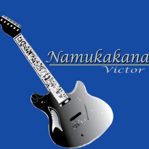 Namukakana