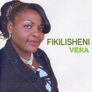 Fikilisheni