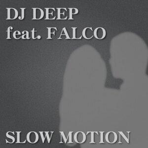 SLOW MOTION (feat. FALCO) (SLOW MOTION (feat. FALCO))