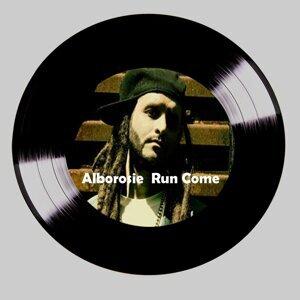 Run Come
