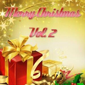Merry Christmas, Vol.2