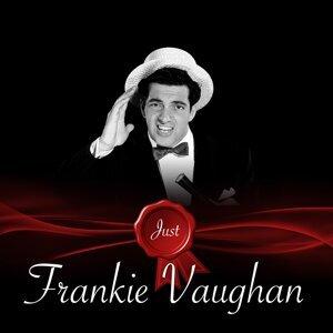 Just - Frankie Vaughan