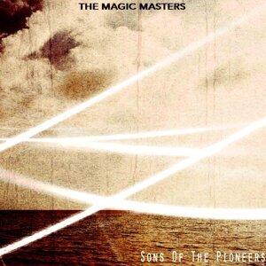 The Magic Masters