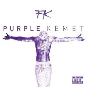 Purple Kemet