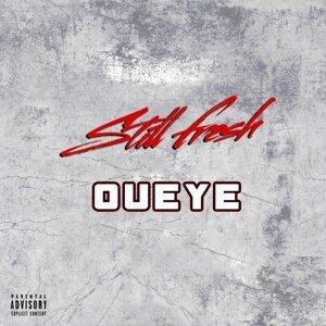 Oueye