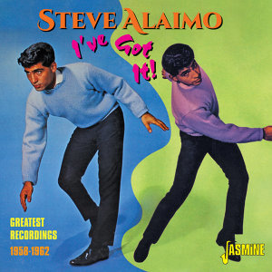 Greatest Recordings, 1958-1962