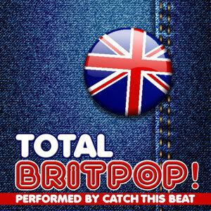 Total Britpop!